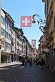 Winterthur - panoramio (13).jpg