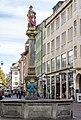 Winterthur Marktgasse Justitiabrunnen.jpg
