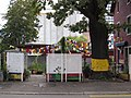 Wipkingen Impression - September 2014 - Bild 35.JPG