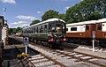 Wirksworth railway station MMB 10 79900.jpg