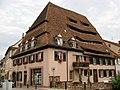 Wissembourg - panoramio - marek7400 (4).jpg