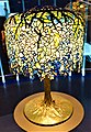 Wisteria Table Lamp - Tiffany Lamp - www.joyofmuseums.com - New-York Historical Society.jpg