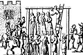Witches Being Hanged.jpg