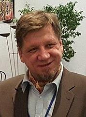 Witold Kolodziejski (cropped).jpg