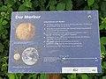 Witten Planetenweg Merkur.jpg