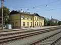 Wittmannsdorf-01.jpg