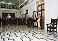 Wizyta Jana Pawła II w Sejmie RP (1999) 03.jpg