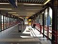 Woerden stationloopbrug.jpg