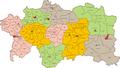 Województwo poleskie - podział administracyjny 1939.png