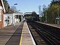 Woldingham station look south2.JPG