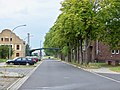 Wolfen Filmfabrik8.jpg