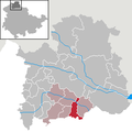 Wolkramshausen in NDH.png