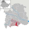 Wolkramshausen in NDH.png