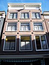 wolvenstraat 12 top