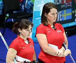 Women's Curling Team USA.jpg
