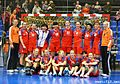 Women's Team Handball Russia - 2011-10-19.jpg