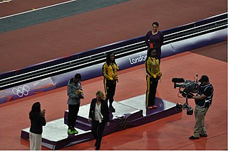 Athletics at the 2012 Summer Olympics – Womens 100 metres