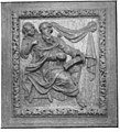 Wood Carvings in English Churches II-004TR.jpg
