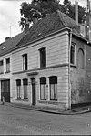 woonhuis - gorinchem - 20080710 - rce
