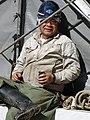 Worker on a Break - Sapporo - Hokkaido - Japan (47977660326).jpg
