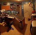 Workspace Looking Out 2.jpg