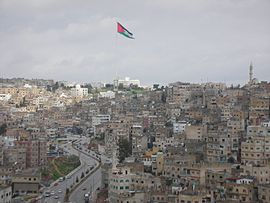 World's biggest flagpolejordanamman.jpg
