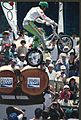 World Championship Japan.jpg