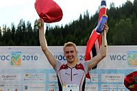 World Orienteering Championships 2010 - long 38.jpg