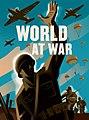 World at War 01, Introduction (5142781827).jpg