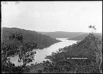 Woronora River (8029077486).jpg