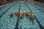 Wounded Warrior's compete in water polo 120907-F-MQ656-446.jpg