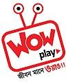 Wow Play TV Official Logo.jpg