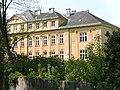 WrNeustadt Santa Christiana.JPG
