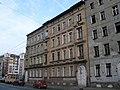 Wrocław, Wyszyńskiego 37-41 - fotopolska.eu (130772).jpg