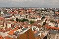 Wrocław-panorama z kościoła p.w. św. Elżbiety - panoramio (1).jpg