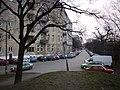 Wroclaw-Pszenna-090328.jpg