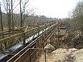 Wrotham Quarry, Addinton 03.jpg