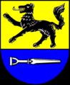Wulfsmoor-Wappen.png