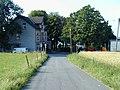 Wuppertal - Vorderer Ehrenberg 01.jpg
