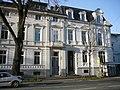 Wuppertal Friedrich-Ebert-Str 0220.jpg