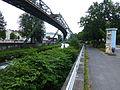Wuppertal Friedrich-Engels-Allee 2013 058.JPG