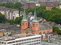Wuppertal Islandufer 0030.JPG