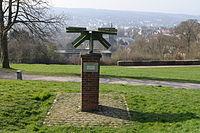 Wuppertal Nordpark 2015 182.jpg