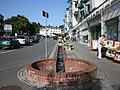 Wuppertal Ronsdorf - Leyerbach 05 ies.jpg