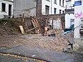 Wuppertal neue friedrichstr 6a abgerissen.jpg