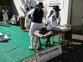 Wuppertaler Geschichtsfest 2012 67.JPG