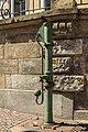 Wurzen Handschwengelpumpe-01.jpg