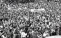 Wybory 1989 2.jpg