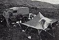 Wyprawa PTG na Islandie, 1968 (2).jpg