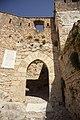 Xàtiva, castell PM 51656.jpg